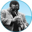 Blues, R&B, Jazz, Spiritual