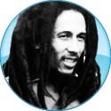 Folk and Reggae