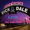 Dick Dale Live at the Santa Monica Pier