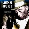 Mississippi John Hurt Live at Oberlin College, April 15, 1965