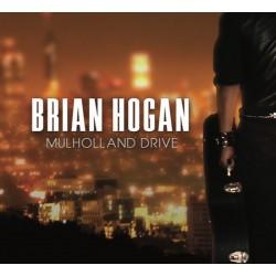 Brain Hogan: Mulholland Drive
