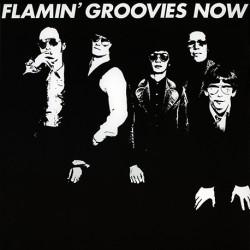 Flamin' Groovies: Now